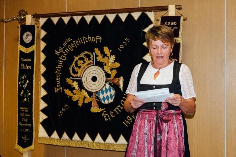 FSG-Kirchweihfeier-5256