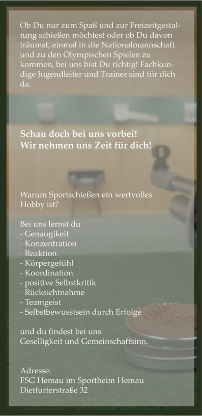 FSG_Hinten