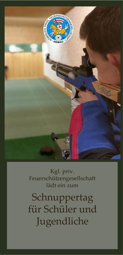 FSG_Vorderseite