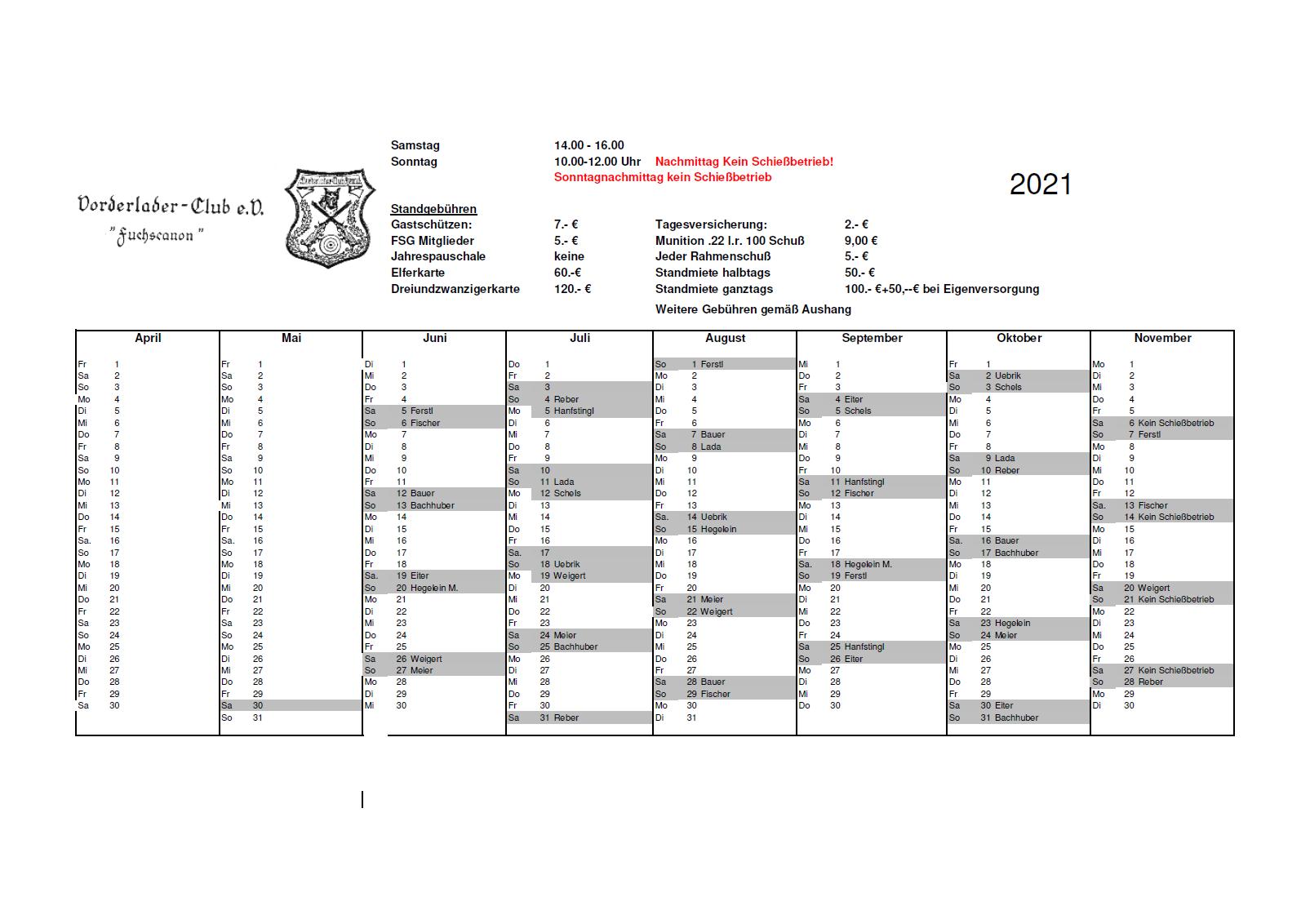 Standplan_2021